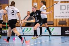 2018-09-16D2FalkenbergIBK-LindåsRastaIBK-3714