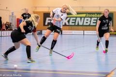2018-09-16D2FalkenbergIBK-LindåsRastaIBK-3735