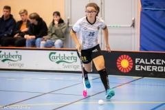 2018-09-16D2FalkenbergIBK-LindåsRastaIBK-4204