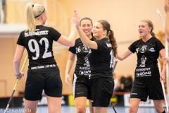 2018-09-16D2FalkenbergIBK-LindåsRastaIBK-4258