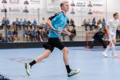 2018-10-03SSLLindåsRastaIBK-StorvretaIBK-6-5377