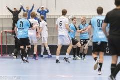 2018-10-27-SSL-LindåsRastaIBK-LinköpingIBK-017-2067-
