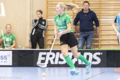 2018-11-18FristadsGoIF-LindåsRastaIBK-003-0051-