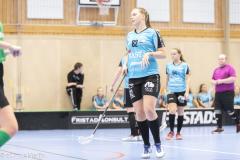 2018-11-18FristadsGoIF-LindåsRastaIBK-004-0065-