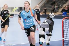 2018-11-30LindåsRastaIBK-KärraIBK-022-3434-
