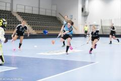2018-12-14-LindåsRastaIBK-HerrestadsAIF-023-4507-