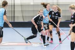 2018-12-14-LindåsRastaIBK-HerrestadsAIF-048-4983-