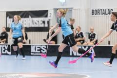 2018-12-14-LindåsRastaIBK-HerrestadsAIF-050-5016-