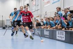2018-12-16-LindåsRastaIBK-IBFÖrebro-011-5230-