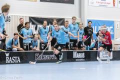2018-12-16-LindåsRastaIBK-IBFÖrebro-016-5299-