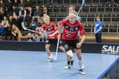 2018-12-16-LindåsRastaIBK-IBFÖrebro-020-5368-