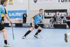 2018-12-16-LindåsRastaIBK-IBFÖrebro-025-5440-