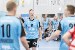 2018-12-16-LindåsRastaIBK-IBFÖrebro-028-5489-