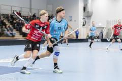 2018-12-16-LindåsRastaIBK-IBFÖrebro-031-5524-