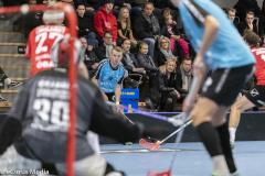 2018-12-16-LindåsRastaIBK-IBFÖrebro-033-5540-