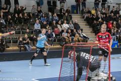 2018-12-16-LindåsRastaIBK-IBFÖrebro-036-5578-