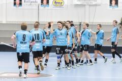 2018-12-16-LindåsRastaIBK-IBFÖrebro-037-5592-