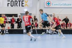 2018-12-16-LindåsRastaIBK-IBFÖrebro-043-5674-