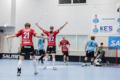 2018-12-16-LindåsRastaIBK-IBFÖrebro-045-5692-