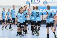 2018-12-16-LindåsRastaIBK-IBFÖrebro-046-5738-