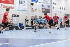 2018-12-16-LindåsRastaIBK-IBFÖrebro-049-5776-