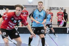 2018-12-16-LindåsRastaIBK-IBFÖrebro-057-5870-