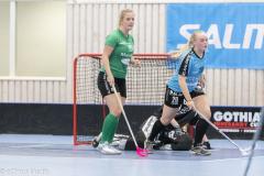 2019-01-25-LindåsRastaIBK-FristadsGoIF-037-8903-