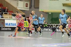 2019-01-28-LindåsRastaIBK-PixboWallenstamIBK-032-9975-