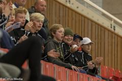 2019-01-28-LindåsRastaIBK-PixboWallenstamIBK-049-0179-