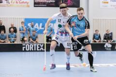 2019-03-02-LindåsRastaIBK-FCHelsingborg-001-7425-