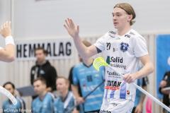 2019-03-02-LindåsRastaIBK-FCHelsingborg-004-7451-
