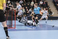 2019-03-02-LindåsRastaIBK-FCHelsingborg-008-7505-
