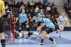 2019-03-02-LindåsRastaIBK-FCHelsingborg-009-7507-