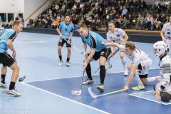 2019-03-02-LindåsRastaIBK-FCHelsingborg-013-7577-