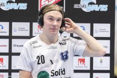 2019-03-02-LindåsRastaIBK-FCHelsingborg-019-7646-