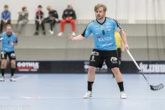2019-03-02-LindåsRastaIBK-FCHelsingborg-030-7779-