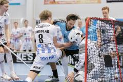 2019-03-02-LindåsRastaIBK-FCHelsingborg-039-7854-