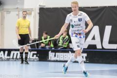 2019-03-02-LindåsRastaIBK-FCHelsingborg-043-7917-