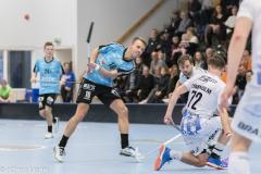 2019-03-02-LindåsRastaIBK-FCHelsingborg-075-8339-