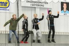 2019-03-16-LindåsRastaIBK-FBCKalmarsund-069-1318-