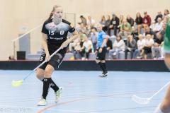 2019-09-21-GöteborgIBK-LindomeIBK-012-7214
