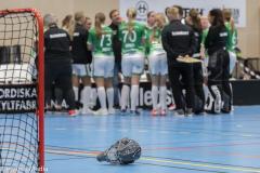 2019-09-21-GöteborgIBK-LindomeIBK-055-7958