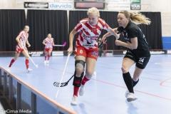 2019-11-10-Pixbo-Wallenstam-IBK-Täby-FC-IBK-004-0949