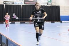 2019-11-10-Pixbo-Wallenstam-IBK-Täby-FC-IBK-005-0954