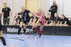 2019-11-10-Pixbo-Wallenstam-IBK-Täby-FC-IBK-009-0982