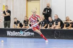 2019-11-10-Pixbo-Wallenstam-IBK-Täby-FC-IBK-012-1028