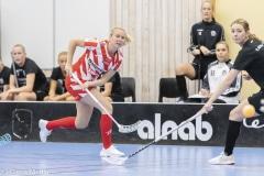 2019-11-10-Pixbo-Wallenstam-IBK-Täby-FC-IBK-013-1033