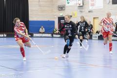 2019-11-10-Pixbo-Wallenstam-IBK-Täby-FC-IBK-017-1090