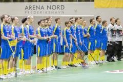 2020-01-31-WFCQ-Polen-Sverige-001-1513