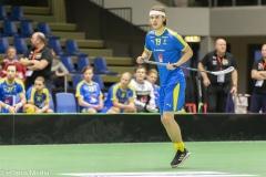 2020-01-31-WFCQ-Polen-Sverige-004-1562
